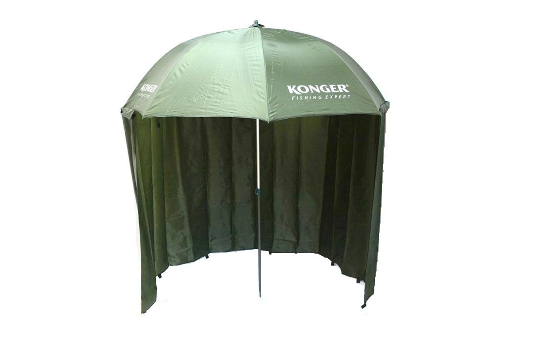 зонты для рыбалки недорого