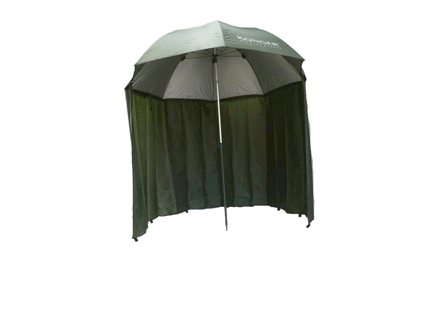 палатки для рыбалки зимой цены